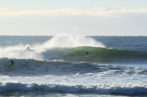 Mollymook Surf