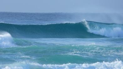 Nice Wave