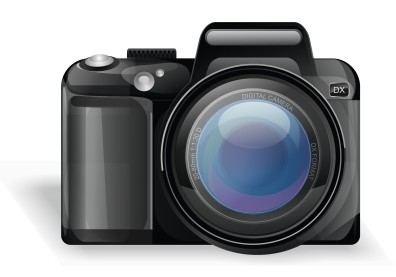 digital-camera-vector_GkEYd_rO