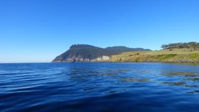 North Cliffs