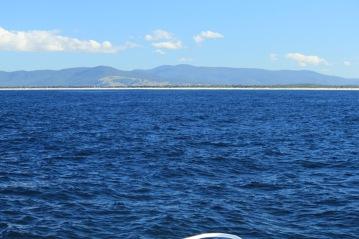 Reidle Bay