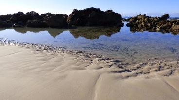 Ocean Pool - Shot 2
