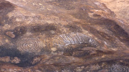 Aboriginal Art 2