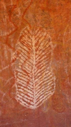 Aboriginal Art 1