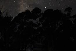 Southern Stars (April 27, 2015)