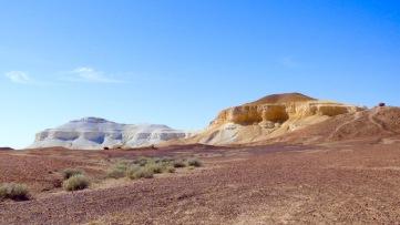Salt and Pepper - South Australia