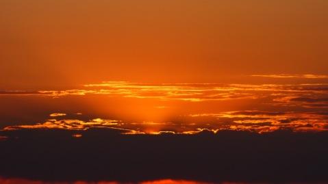 Uluru, Northern Territory