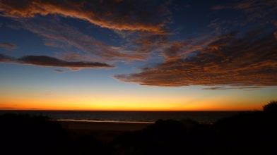 (Cable Beach) Broome, Western Australia