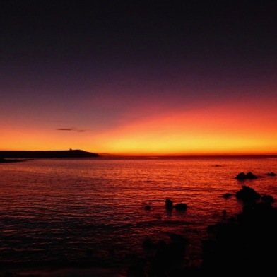 Devonport. Tasmania