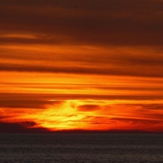 Cape Jervis, South Australia